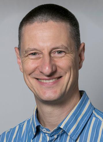 Bernd Krasukopf : Contributor