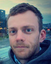 Balázs Havasi-Tóth : Research Assistant