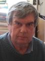 László István : Contributor